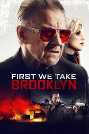 Brooklyn a miénk lesz