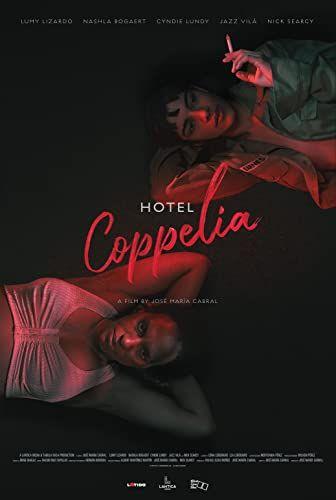 Coppelia Hotel