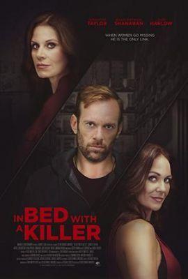 Egy ágyban egy gyilkossal