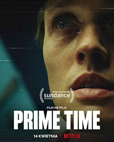 Főműsoridőben - Prime Time