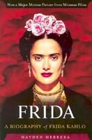 Frida (Film)