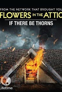 Ha szúr a tövis (If There Be Thorns)