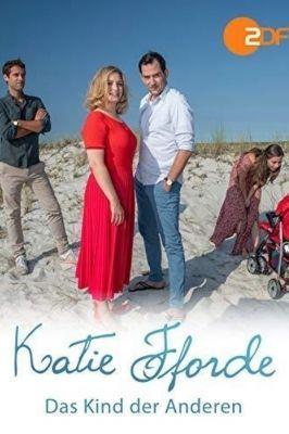 Katie Fforde: A férjem lánya