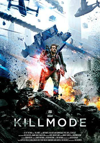 Kill Mode