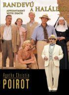 Poirot történetei - Randevú a halállal
