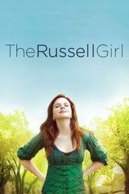 Russel lány
