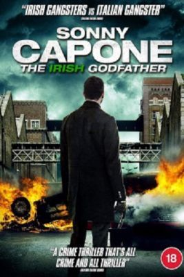 Sonny Capone
