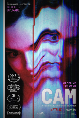 Ingyen Film