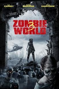 Zombieworld 3